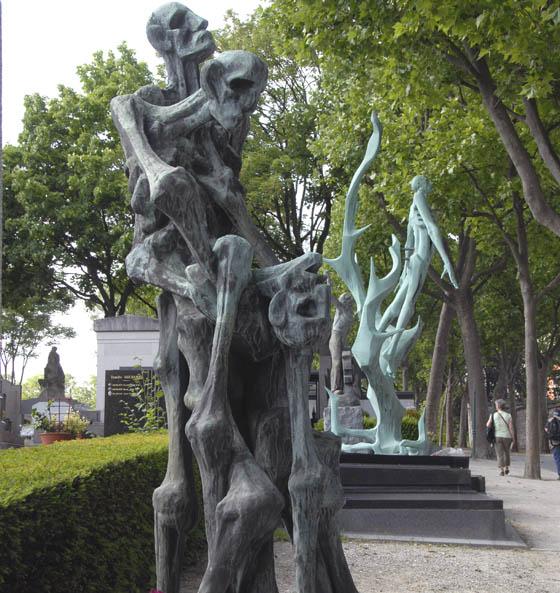 Pamięci ofiar rozlicznych zbrodni XX wieku