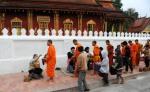 mnisi z Luang Prabang bp (10)