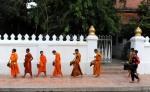 mnisi z Luang Prabang bp (11)