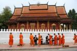 mnisi z Luang Prabang bp (12)