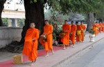 mnisi z Luang Prabang bp (13)
