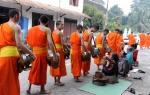 mnisi z Luang Prabang bp (14)