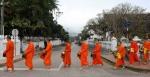 mnisi z Luang Prabang bp (15)