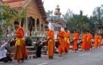 mnisi z Luang Prabang bp (16)