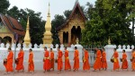 mnisi z Luang Prabang bp (17)