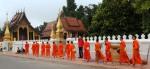 mnisi z Luang Prabang bp (18)