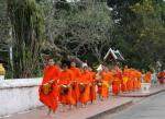 mnisi z Luang Prabang bp (19)
