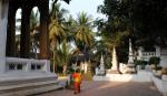 mnisi z Luang Prabang bp (20)