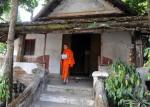 mnisi z Luang Prabang bp (21)