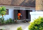 mnisi z Luang Prabang bp (22)