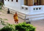 mnisi z Luang Prabang bp (23)