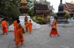 mnisi z Luang Prabang bp (26)