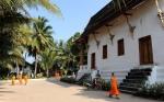 mnisi z Luang Prabang bp (27)