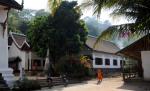 mnisi z Luang Prabang bp (28)