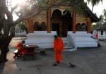 mnisi z Luang Prabang bp (29)