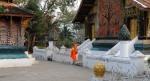 mnisi z Luang Prabang bp (30)