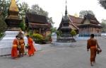mnisi z Luang Prabang bp (31)