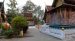 mnisi z Luang Prabang bp (32)