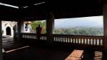 mnisi z Luang Prabang bp (33)