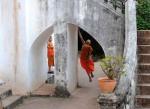 mnisi z Luang Prabang bp (34)
