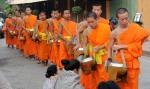 mnisi z Luang Prabang bp (35)