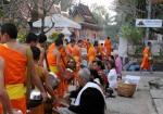 mnisi z Luang Prabang bp (36)