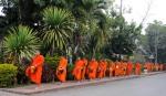 mnisi z Luang Prabang bp (4)