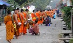 mnisi z Luang Prabang bp (5)