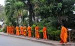 mnisi z Luang Prabang bp (6)