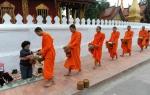 mnisi z Luang Prabang bp (7)