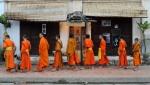mnisi z Luang Prabang bp (8)