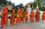 mnisi z Luang Prabang bp (9)