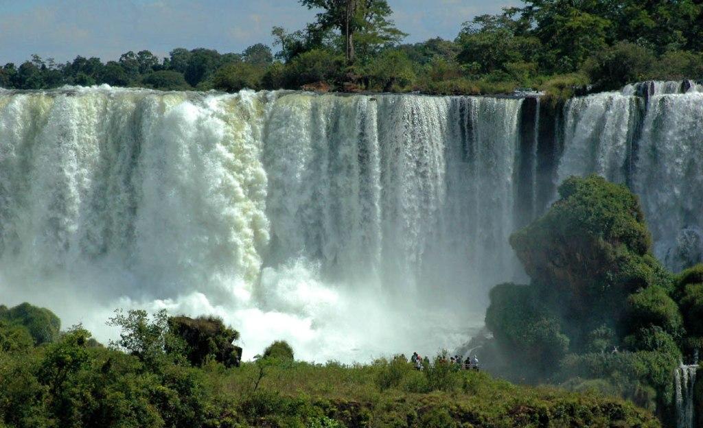 Brazil-Argentina-Iguasu (309a