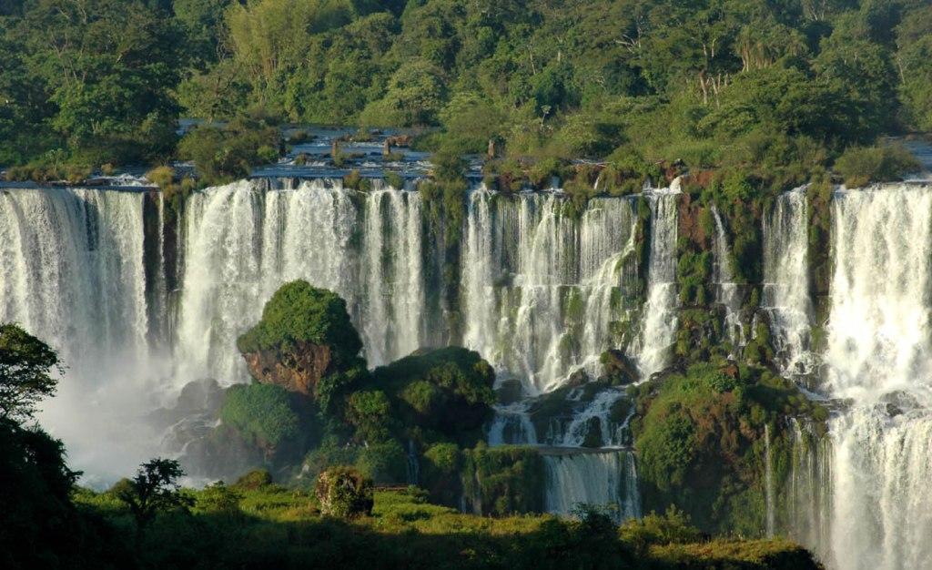 Brazil-Argentina-Iguasu (68)a