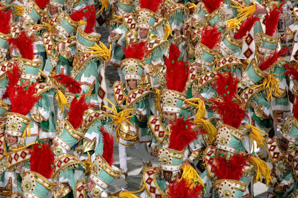 Rio-Carnaval (10)