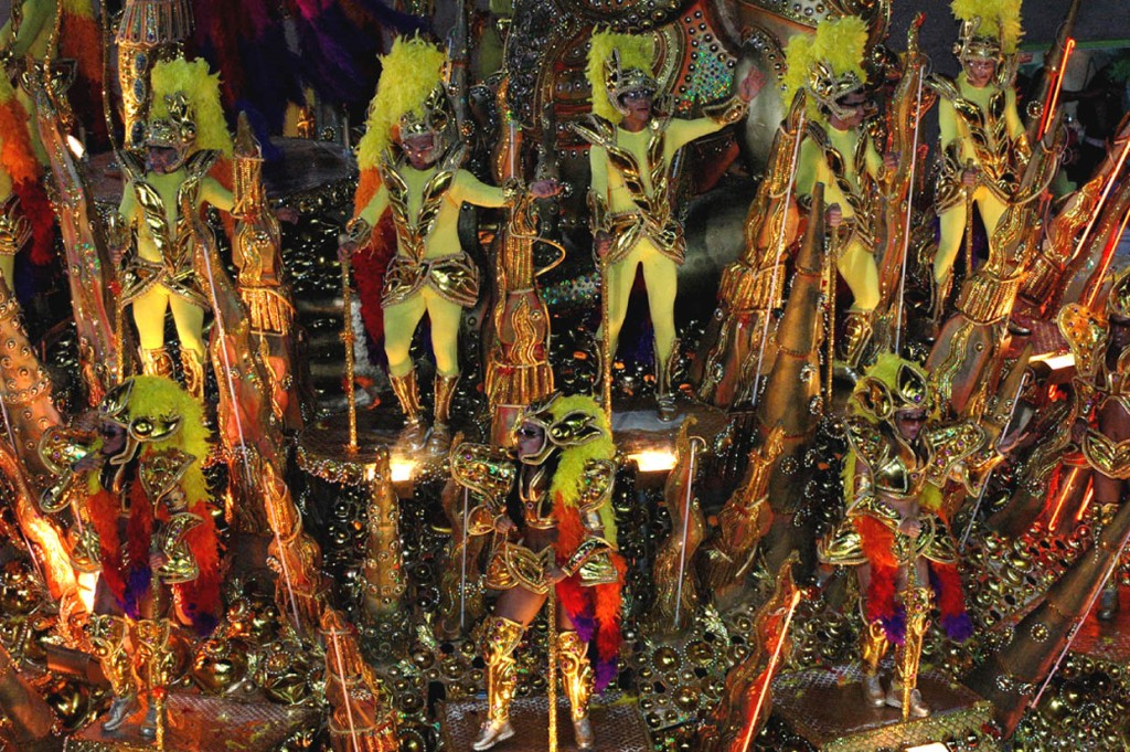 Rio-Carnaval (12)