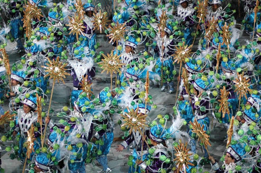 Rio-Carnaval (13)