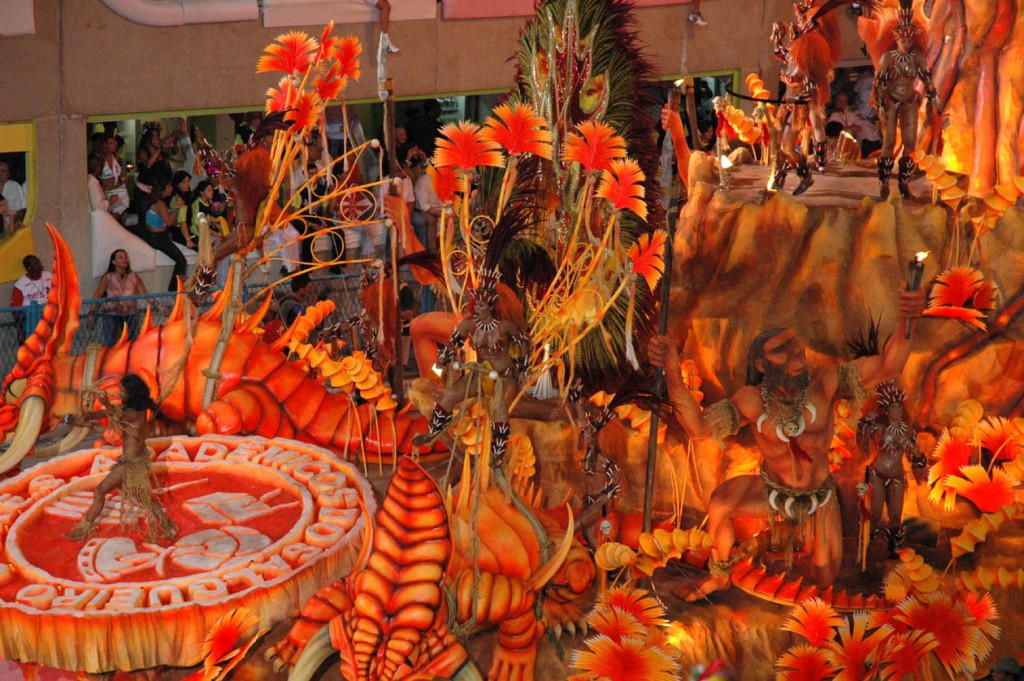 Rio-Carnaval (14)