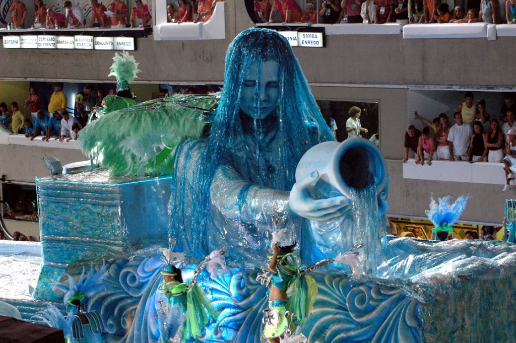 Rio-Carnaval (17)