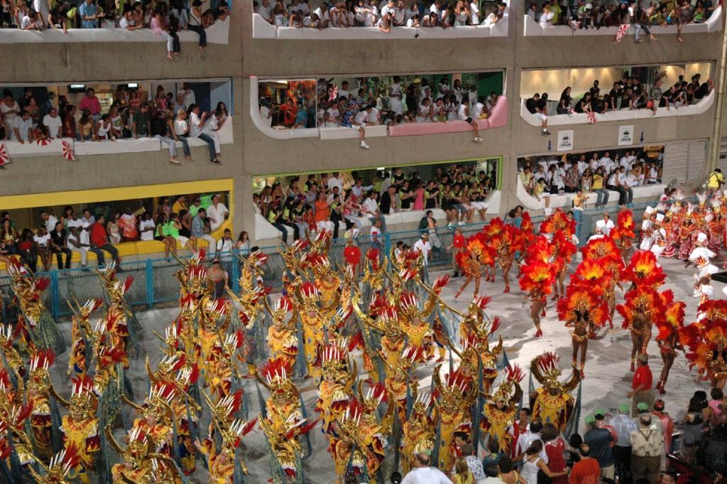 Rio-Carnaval (2)