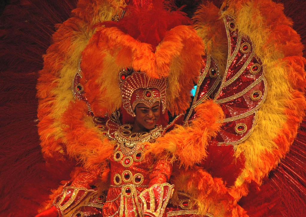 Rio-Carnaval (21)
