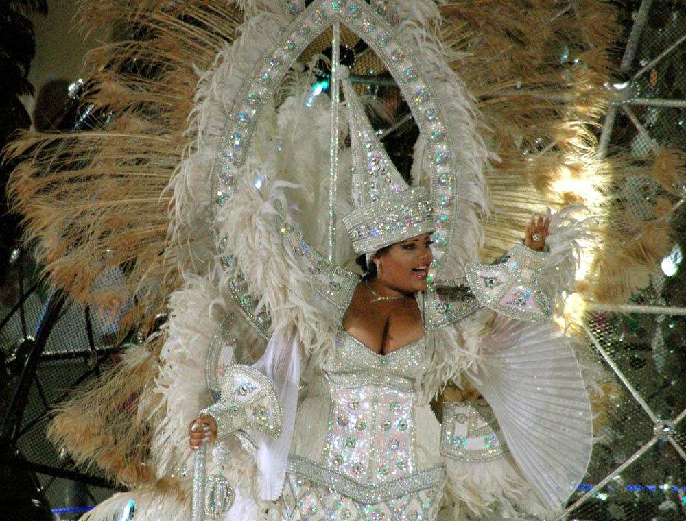 Rio-Carnaval (22)