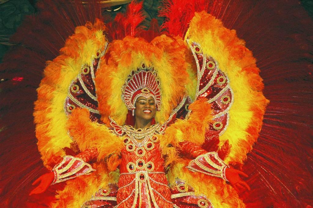 Rio-Carnaval (23)