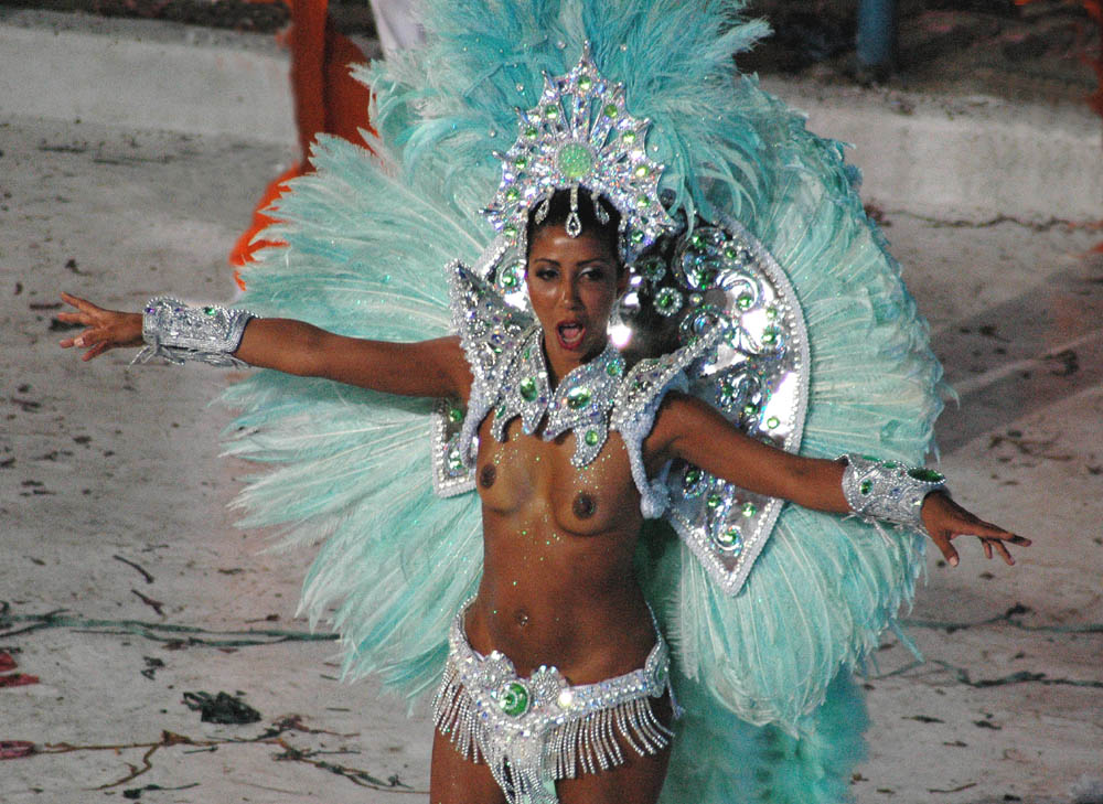 Rio-Carnaval (24)