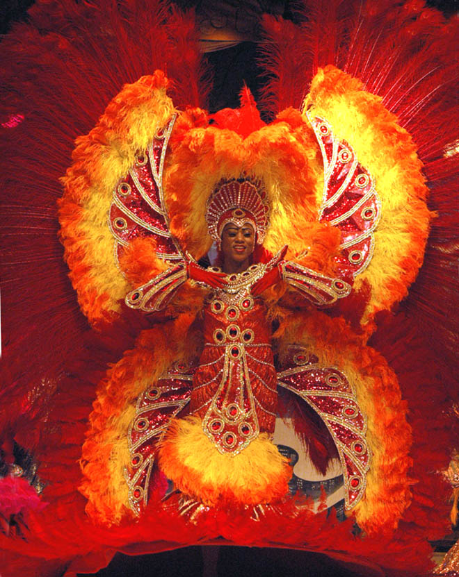 Rio-Carnaval (25)