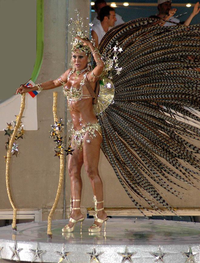 Rio-Carnaval (26)