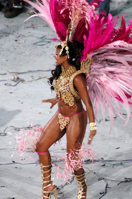 Rio-Carnaval (28)