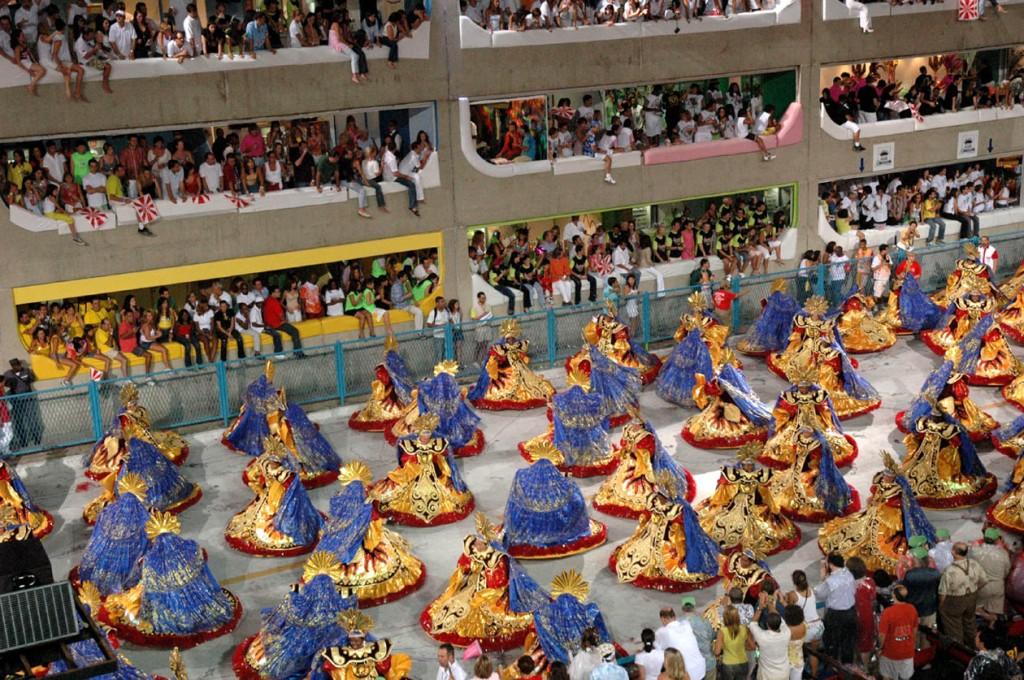 Rio-Carnaval (3)