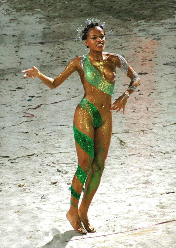 Rio-Carnaval (30)