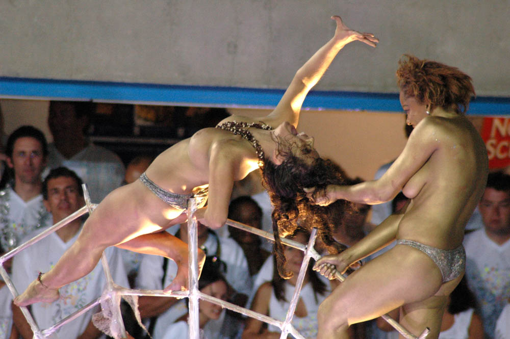 Rio-Carnaval (32)